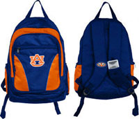 Auburn Backpack