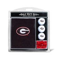 Georgia Bulldogs Golf Balls
