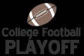 Watch College Football Playoffs Online
