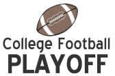 Watch College Football Playoffs Online