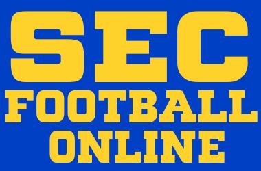 SEC Football Wallpaper Gallery - SEC12